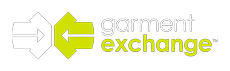 The Garment Exchange – Australia