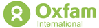 Logos-Association-4-OFI-1024x299-1024x299