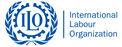 Logos-Association-6-ILO-1024x396-1024x396