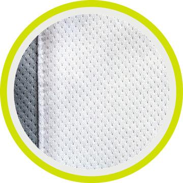 Product-Circle-Web-02-min-1024x1024