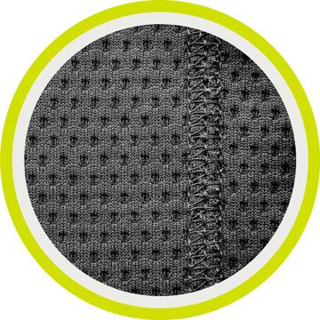 Product-Circle-Web-03-min-1-1024x1024
