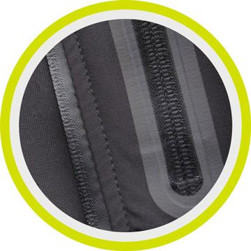 Product-Circle-Web-05-min-1-1024x1024