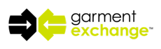 The Garment Exchange – USA