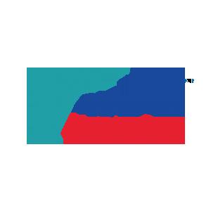 Netball-America-Logo-Color-2-300x133