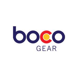 BOCO-Logo-PD5
